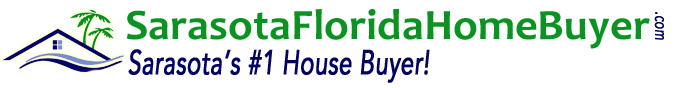 sell-your-sarasota-florida-house-fast-cash-we-buy-houses-logo
